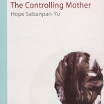 The Controlling Mother