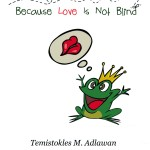 Because Love Is Not Blind