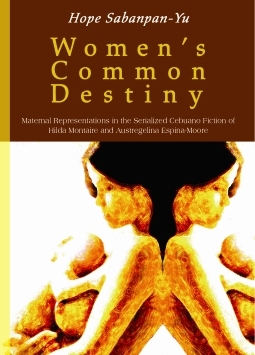 Women's Common Destiny