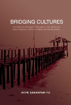 Bridging Cultures: The Migrant Philippine Woman in the Works in Jessica Hagedorn, Fatima Lim-Wilson and Sophia Romero