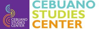 Cebuano Studies Center