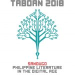 The 10th Taboan Writers Festival to take place in Tagbilaran City, Bohol